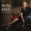 Diana Krall: Turn Up The Quiet (Verve)