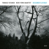 Tomasz Stanko New York Quartet: December Avenue (ECM)